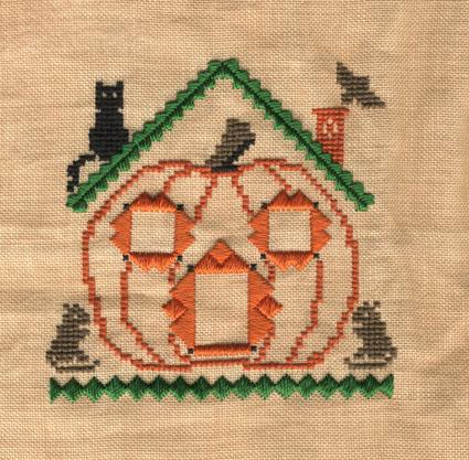pumpkin-house-wip-425.jpg