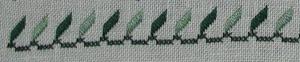 wip-10-23-07-leaves-300-pixels.jpg