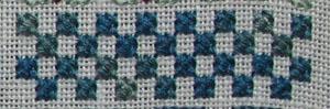 wip-10-23-07-rice-stitch-checkerboard.jpg