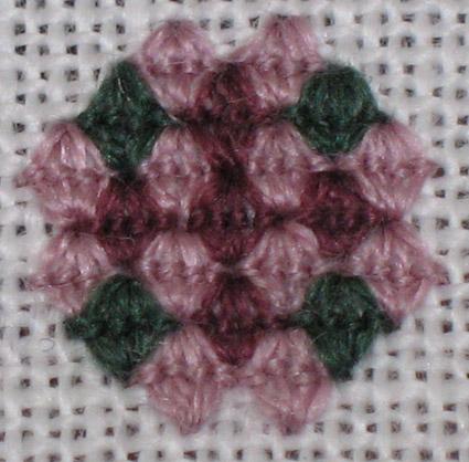 wip-11-13-07-queen-stitch-flower-425.jpg
