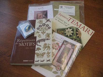 stitchy-gifts-christmas-2007-425.jpg