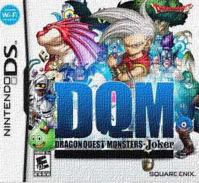 dqm-joker-grainy.jpg