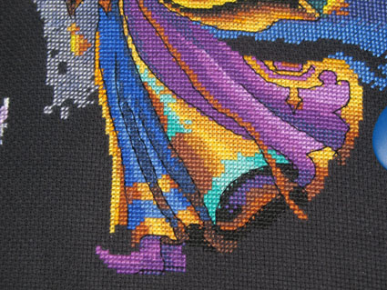 robe-closeup-425.jpg