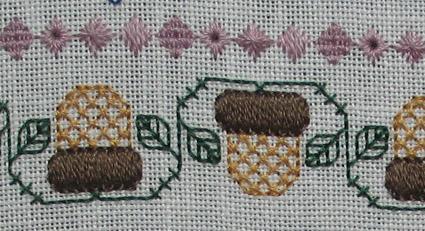 wip-02-12-08-acorn-closeup-425.jpg