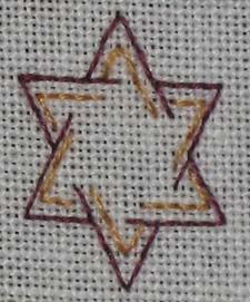 wip-03-24-08-star-close-up-225.jpg