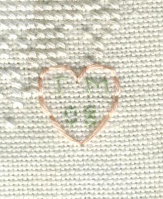 charlotte-12-08-signature-heart