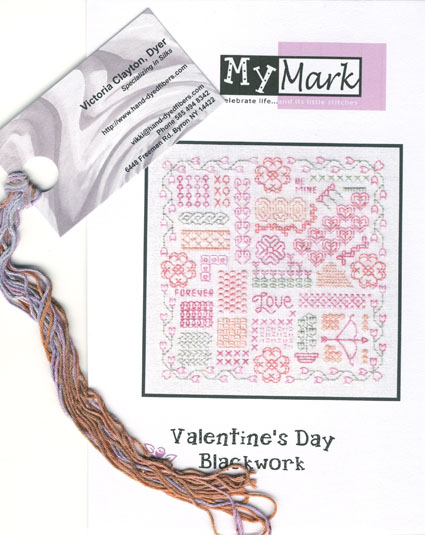 valentines-day-my-mark