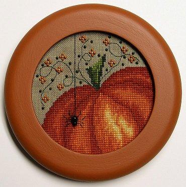 pumpkinharvestsm