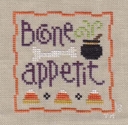 425 bone appetit 11 13
