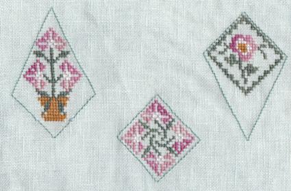425 patchwork garden p 2