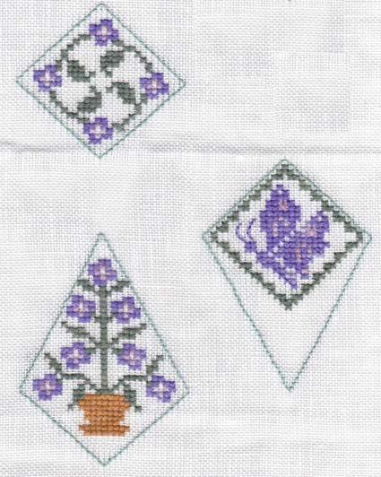 425 wip patchwork garden p 3 07 13