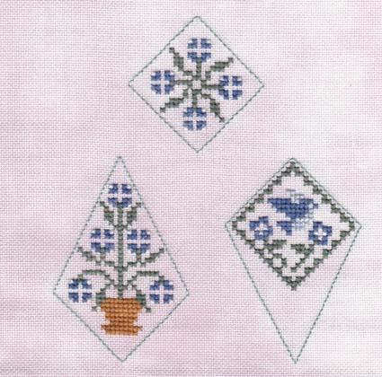425 wip patchwork garden p 4 07 13