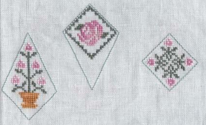 425 wip patchwork garden p 5 07 13