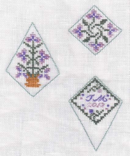 425 wip patchwork garden p 6 07 13