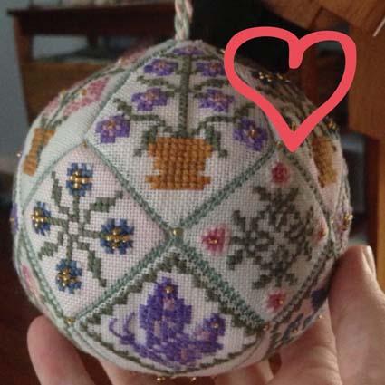 425 patchwork garden complete 08 06 13 heart