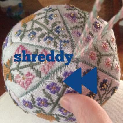 425 patchwork garden complete 08 06 13 top shreddy