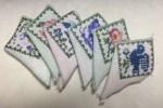 425 wip patchwork garden 08 04 13 bottom diamonds