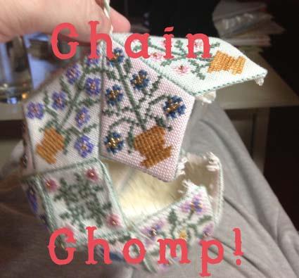 425 wip patchwork garden 08 06 13 chain chomp