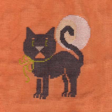 425 pumpkins cat 11 13