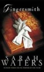 Fingersmith by Sarah Waters (challenge 5)