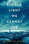 All the Light We Cannot See by Anthony Doerr (challenge 14)